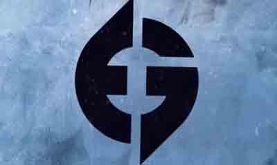 TI10北美赛区巡礼:冰销泉脉动 雪尽草芽生
