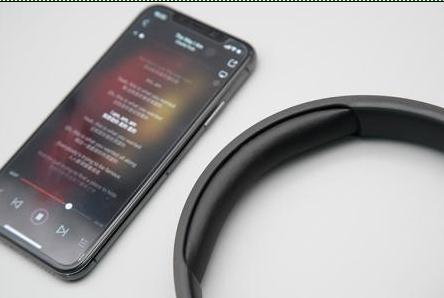 JBL TUNE 600BTNC评测 不足千元的主动降噪耳机