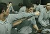 《正当防卫3》高清截图