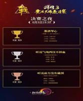 墨洒琴心问鼎剑网3竞技大师赛