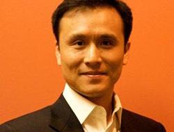 IGG集团联合创始人许元将作演讲
