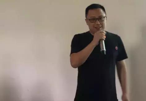 腾讯袁伟:如何入驻QQ小游戏平台成为精品?