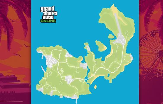 《【煜星在线平台】GTA5新地图佩里科岛什么时候上线?GoLink免费加速器带来最新资讯》