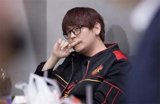 GimGoon能否帮助队伍赢下季军赛