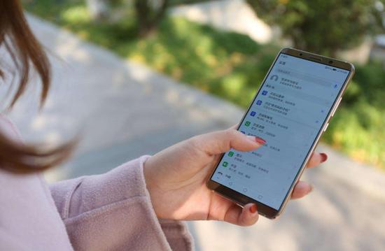 iOS将不再受宠 新安卓将比iOS更加流畅