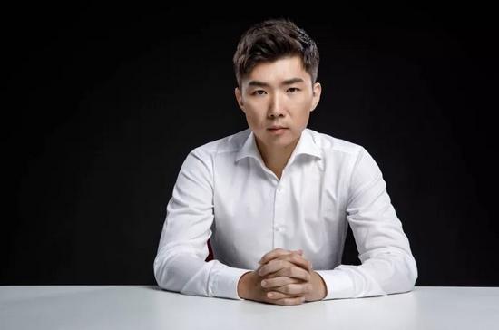 【蜗牛电竞】专访腾讯金亦波:对VALORANT在中国非常有信心
