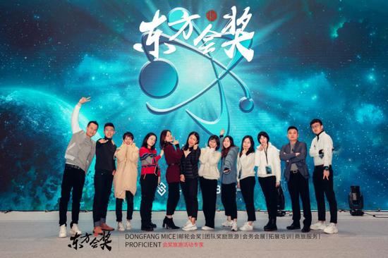 http://www.gyw007.com/kejiguancha/476119.html