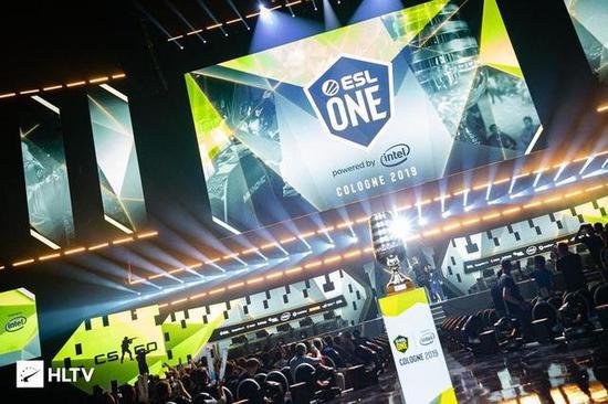 《【煜星注册平台】年度盛宴,Astralis、NaVi、Liquid多队确定征战ESL One科隆》