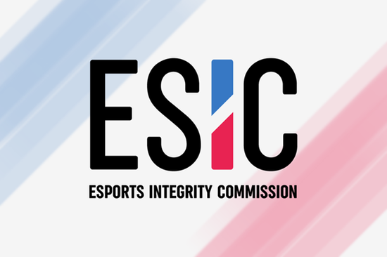 ESIC向V社呈交Project X .Akuma赛前押注证据