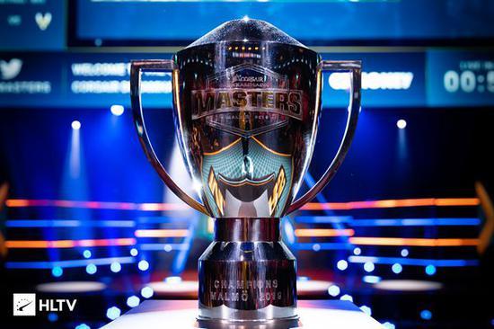 赛制赛程公布 DH春季大师赛预选即将开战