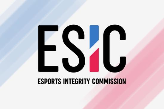 强强联手!ESIC将与FBI合作调查北美假赛选手