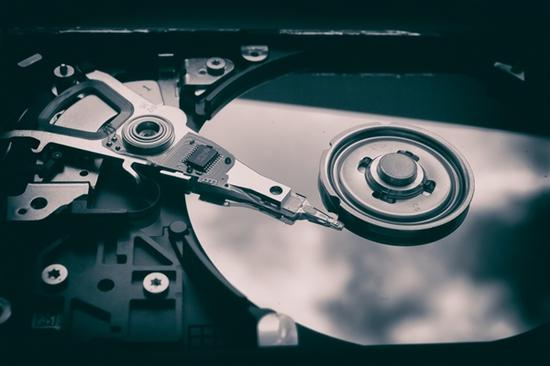 Chia硬盘矿已达5000PB 雄踞全球硬盘出货量0.5%