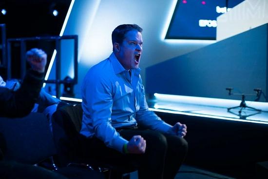 【蜗牛电竞】Jason Lake:Valve有责任面对存在的问题