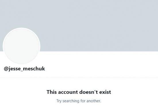 【蜗牛电竞】暴雪HR主管Jesse Meschuk离职 并自己删掉推特账号
