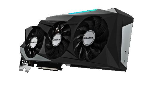 《【煜星注册平台】硬核温控!技嘉GeForce RTX 30系列显卡正式开售》