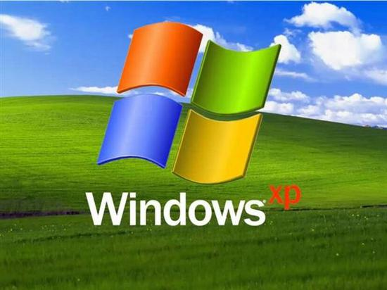 尘归尘,DOTA2不再支持XP与Vista等旧版操作系统