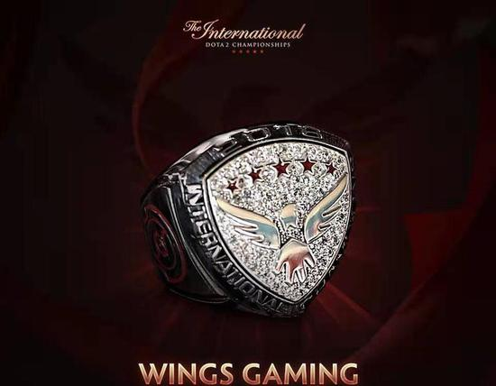 TI6-Wings