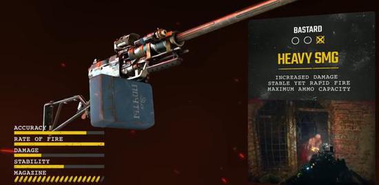 玩家可以同构常识组建装备