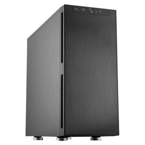 攀升iPason D系列设计师电脑