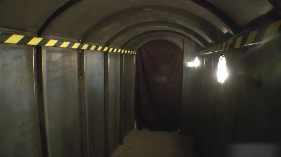 技术宅,玩家,辐射4,避难所最新图片