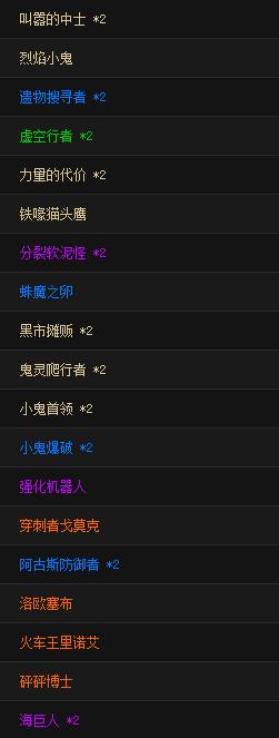 炉石传说卡组推荐:百场上传说遗物园