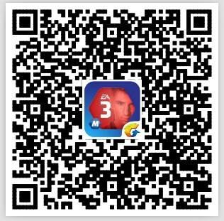 fifaonline3手机手机版下载fifaonline3APP下载