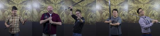 暗黑3补丁2.4.1五年之剑幻化:暴雪的荣誉与传统