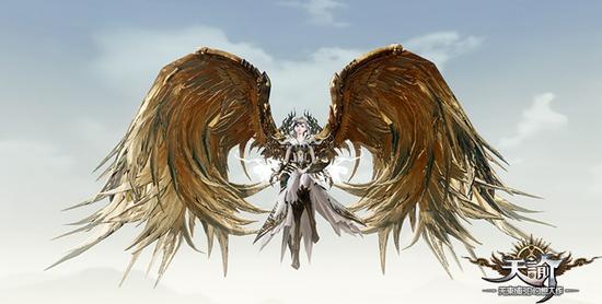 武神之翼图2.jpg