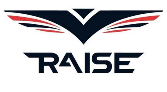 新战队logo