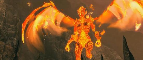 《激战2》放出动态世界第三季最新宣传片