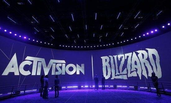 Blizzard: we want to seize the e-sports opportunities But don't push VR products for the time being