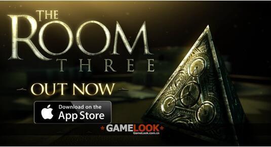 [The Room]系列销量破1160万 收入3亿元