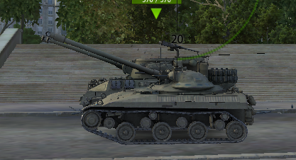 T92轻全面介绍:买不了吃亏买不了上当