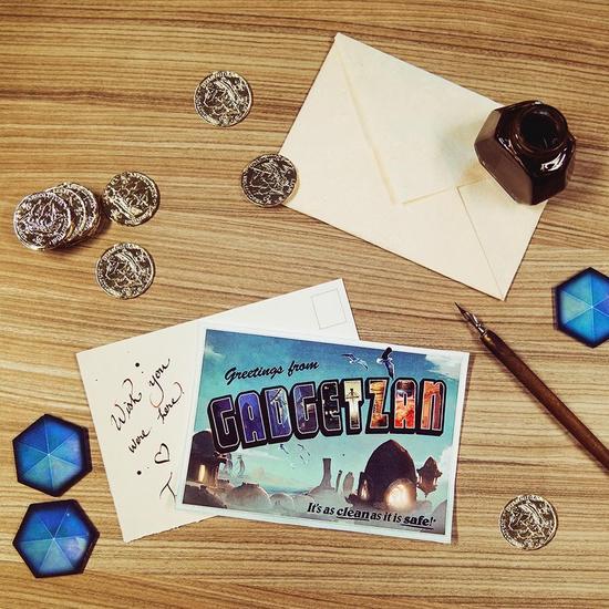 炉石新版本邀请函?水晶和金币直指海盗主题--新浪炉石传说专区