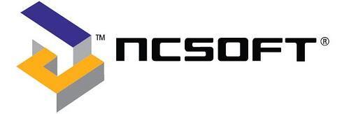 《荒野星球》业绩惨淡或停运 ncsoft公布q3财报