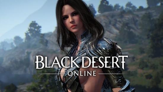 《黑色沙漠》开发商向黑魂3取经 画面或将更逼真