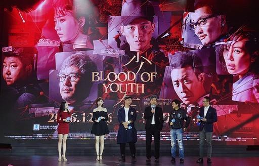 腾讯游戏嘉年华第二日  王自如等多位红人嗨爆全场