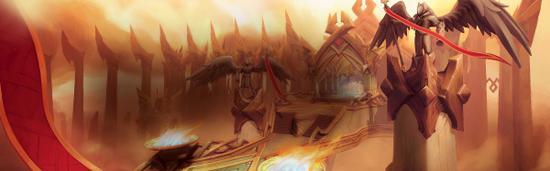 7.1防骑进阶 大秘境盾击覆盖技能全收录