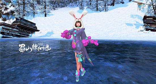 图片: 图4+凛冬新外观-兔兔装.jpg