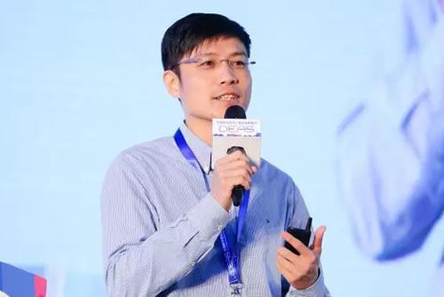2016中国数字娱乐产业年度高峰会(DEAS)召开