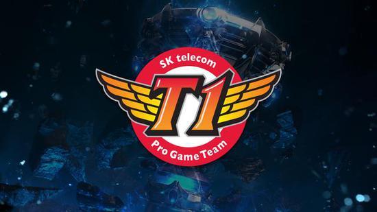 ESPN评年度电竞最佳战队:SKT击败Wings夺冠 翼风网