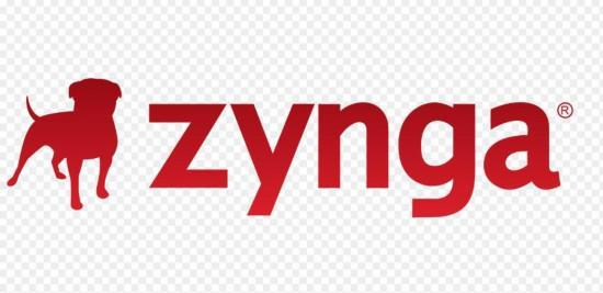 Zynga2016年收入近51亿 CSR赛车2等新品贡献巨大