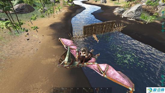 以上就是毒蛇矿洞及钓鱼的规则方法,希望对各位玩家有一定的帮助。