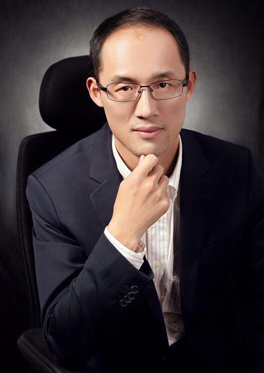 直播平台盈利流水超亿元,百万用户催生经济风口