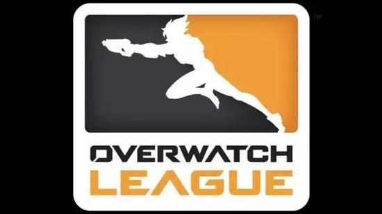 OWL(overwatch league),第一赛季于2017年12月6日开始,持续到2018年7月。是由暴雪官方一手打造的全球级电竞联赛。