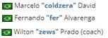 【蜗牛电竞】老友再会,爆料称Coldzera、fer和zews将于西班牙俱乐部Case Esports重聚