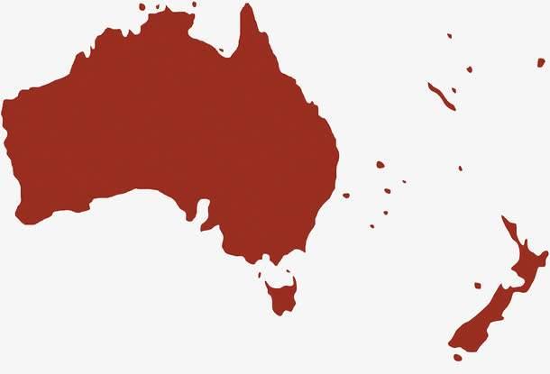 2018年澳新两国游戏市场总价值达31亿美元