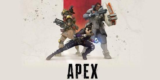 《APEX英雄》的外挂不仅困扰着国内玩家,在国外更是引起了玩家们的愤怒