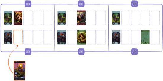【天龙扑克】Artifact官网进度同步:对部署进行深度探索