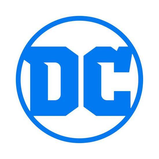 电魂网络将被授权开发DC题材手游
